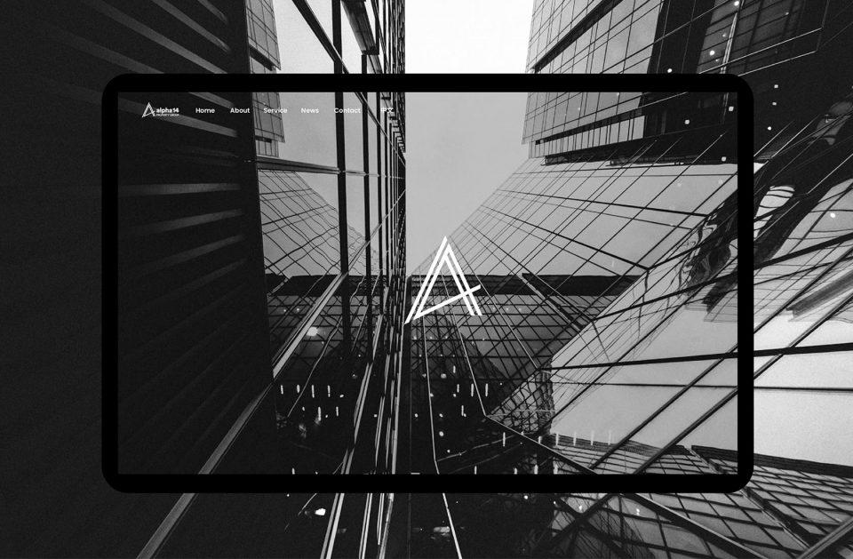 alpha14_new edited_new upload