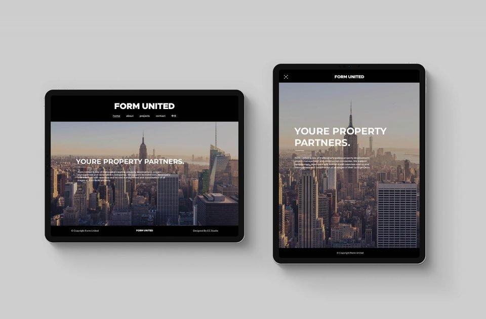 formunited-cover_new upload