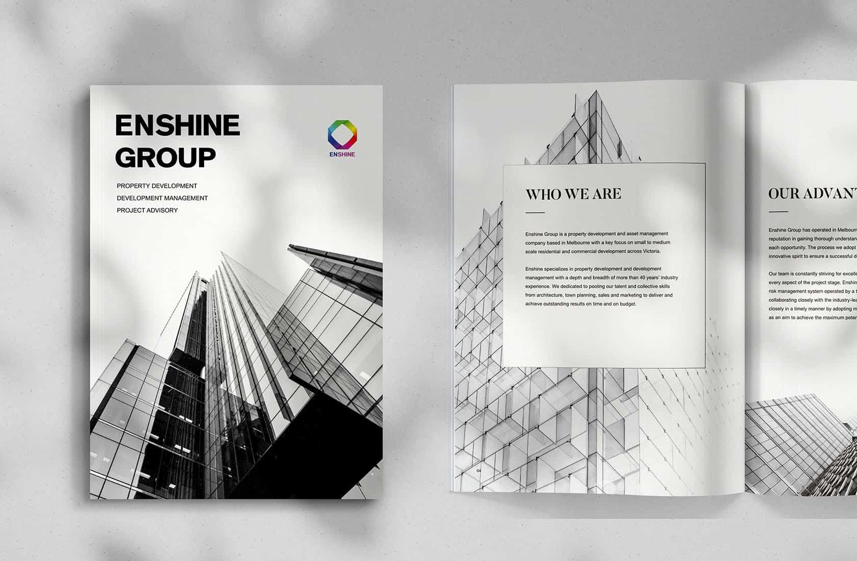 enshine brochure2