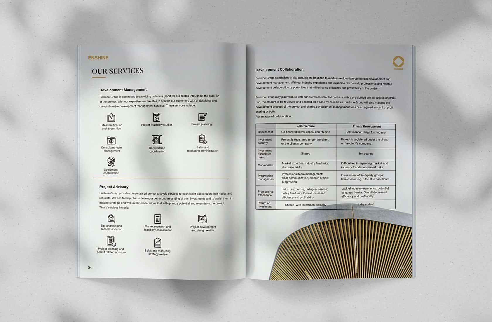 enshine brochure4